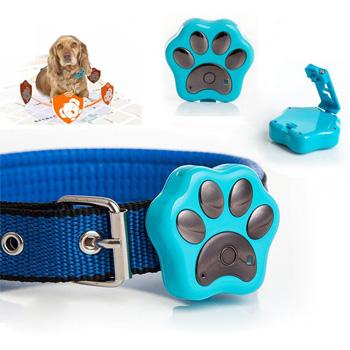 Boblov-Impermeable-anti-perdida-GPS-Tracker-perros
