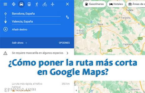 Cómo-poner-la-ruta-más-corta-en-Google-Maps