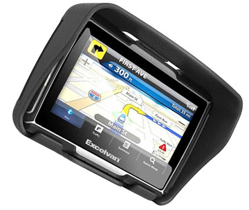 Excelvan-W4-Navegador-GPS-para-motocicletas-barato