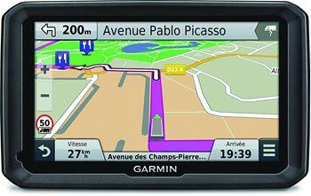 Garmin-Dezl-770LMT-GPS-para-camiones-de-7-pulgadas