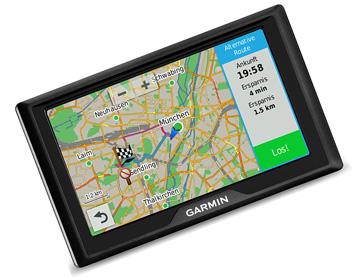 Garmin-Drive-50-EU-LMT