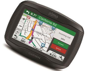 Garmin-Zumo-345LM-GPS-para-moto