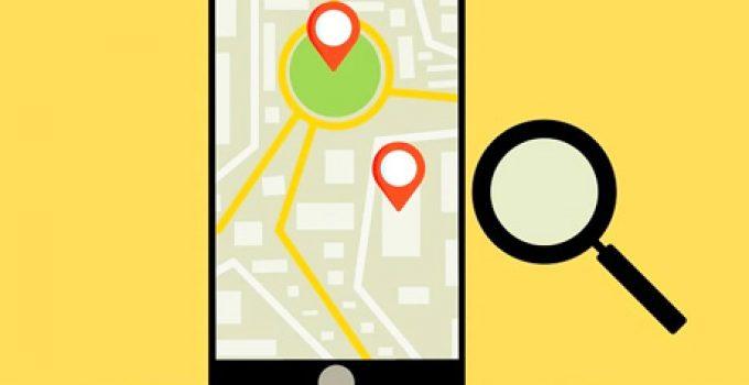 Qué GPS puedo instalar en Android