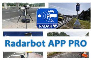 Radarbot-Pro-APP