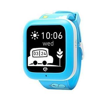 Reloj-GPS-MiSafes-para-niños
