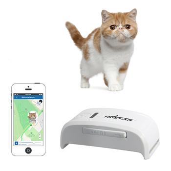 TKSTAR-Tracker-Seguimiento-GPS-perros-gatos