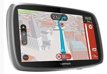 TomTom-TRUCKER-LIVE-6000-EU45-LTM-GPS-para-camión