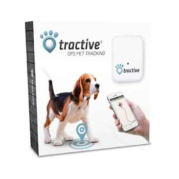 Tractive-BXTRATR1-Rastreador-GPS-de-mascotas