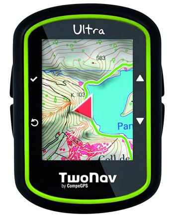 Twonav-U100-GPS-de-mano