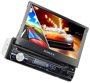 XOMAX-XM-VRSUN741BT-radio-para-coche-1-din