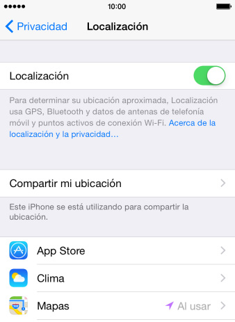 activar-gps-iphone-ipad