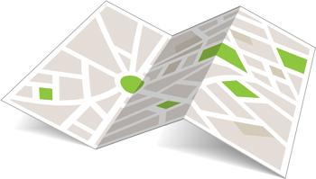 actualizar-mapas-gps-coche