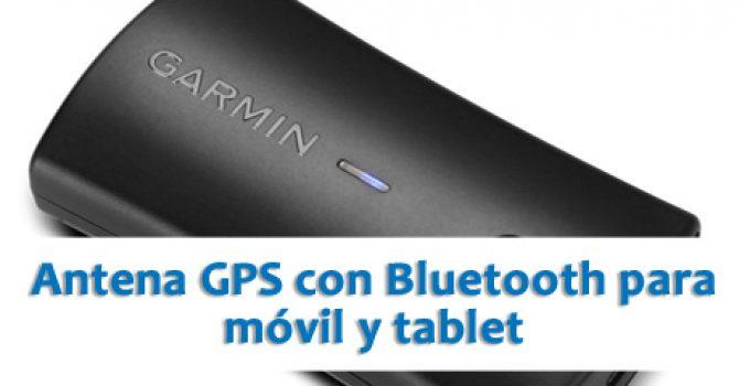 antena-gps-bluetooth-android