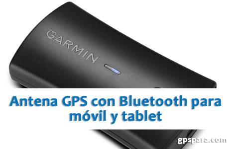 antena-gps-bluetooth-android