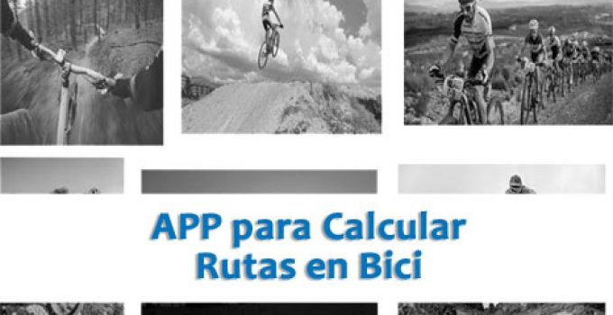 app-calcular-rutas-en-bicicleta