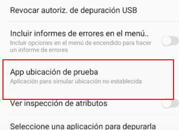 app-ubicacion-de-prueba