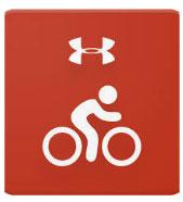 appmyride-aplicacion-para-ciclistas