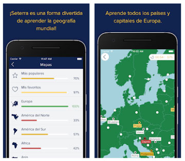 aprender-geografia-española-app
