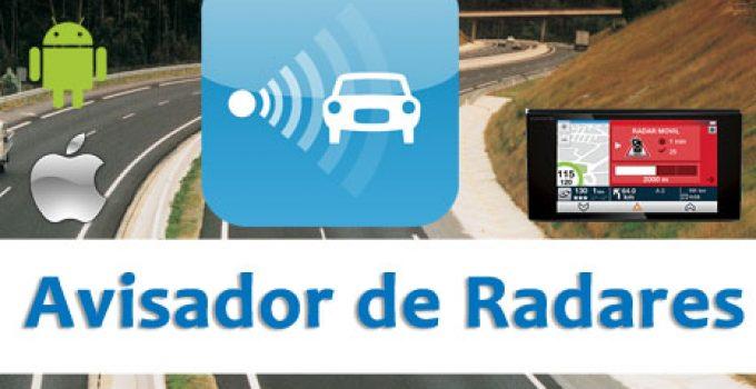 avisador-de-radares