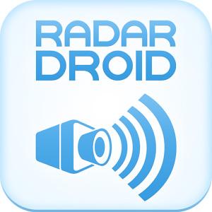 avisador-radares-android-radardroid