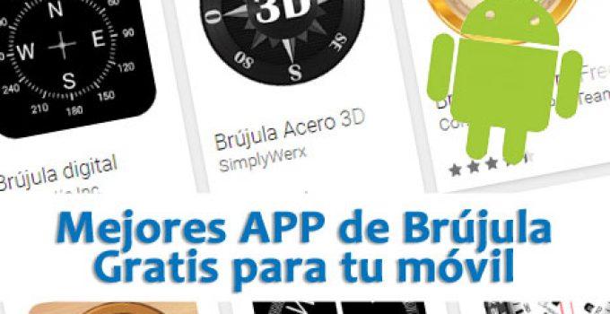 brujula-gratis-para-android