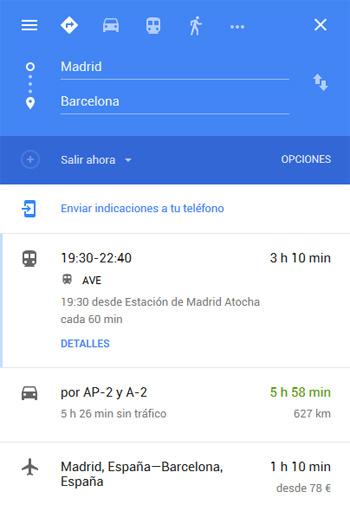 calculo-ruta-google-maps