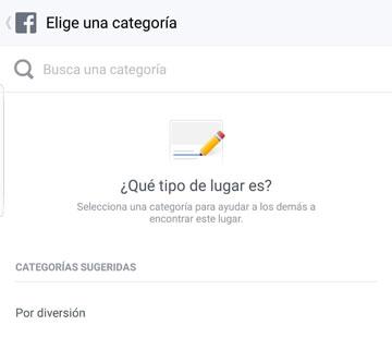 categoria-del-lugar-facebook