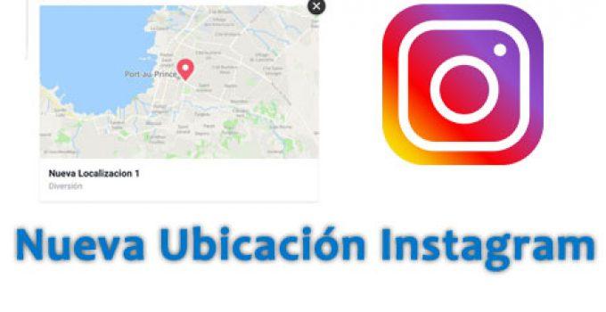 como-crear-una-nueva-ubicacion-instagram