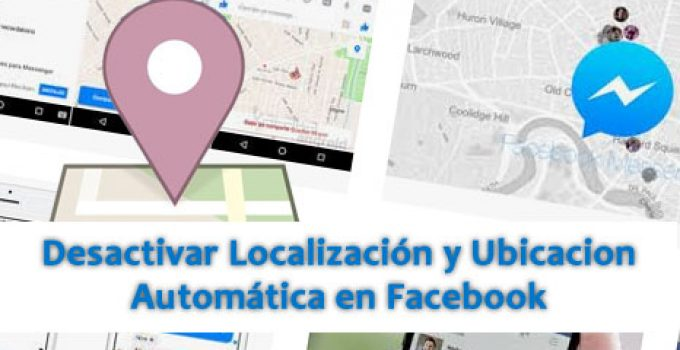 como-desactivar-ubicacion-facebook