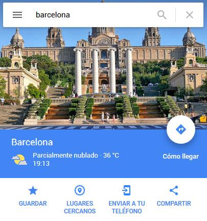 como-llegar-a-barcelona-google-maps