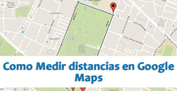 como-medir-distancias-en-google-maps