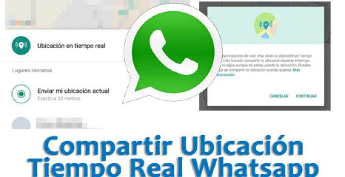 compartir-whatsapp-ubicacion-tiempo-real