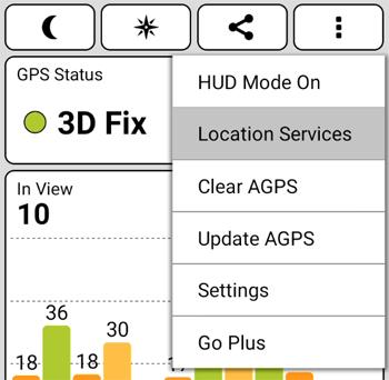 configuraciones-gps-test