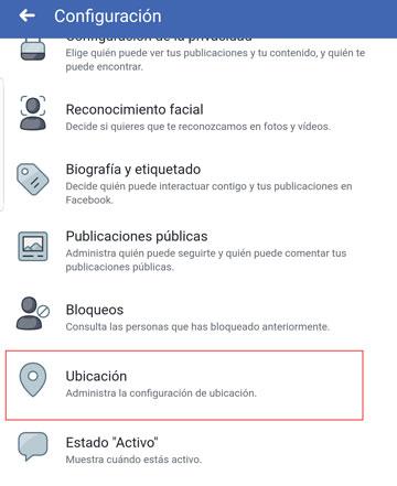configurar-ubicacion-facebook