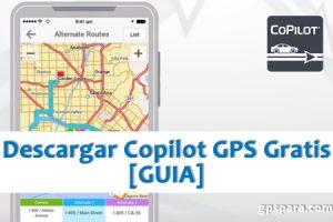 copilot-gps