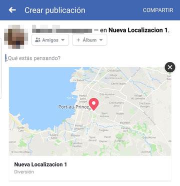 crear-nuevo-lugar-desde-facebook