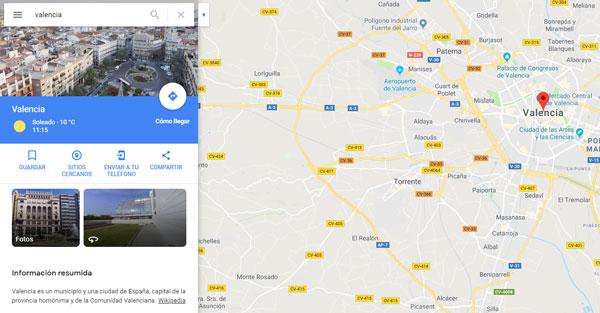 cuadro-informacion-localizacion-google-maps