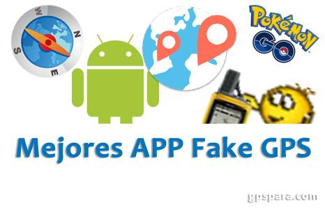 descargar-fake-gps