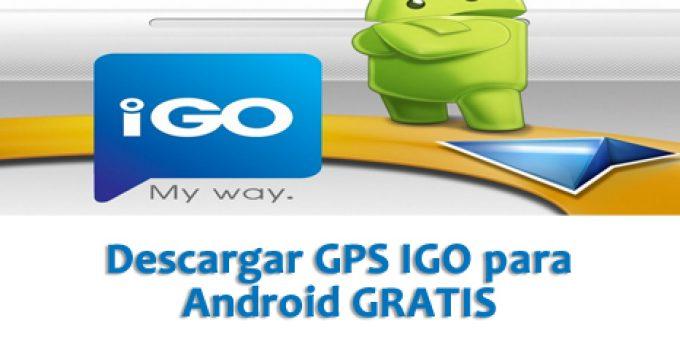 descargar-igo-para-android-gratis-navegador-gps
