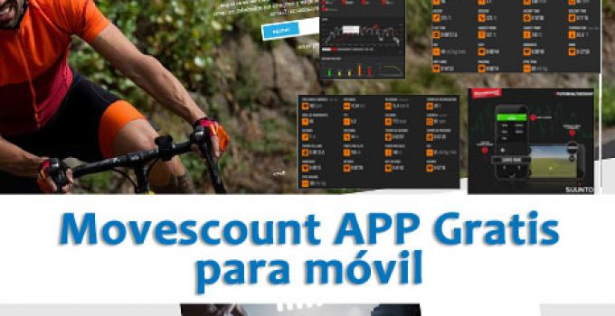descargar-movescount