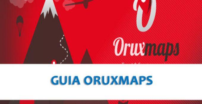 descargar-oruxmaps-gratis