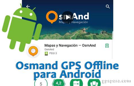 descargar-osmand-gps-android