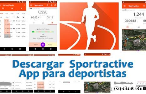 descargar-sportractive-apk-gratis