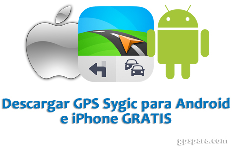 descargar-sygic-android-gratis