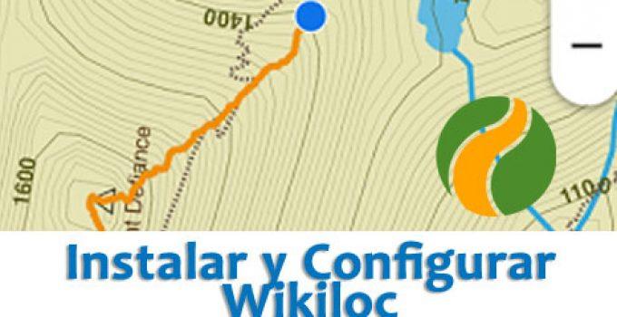 descargar-wikiloc-android-gratis
