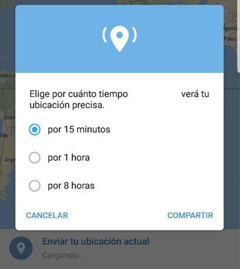 elegir-tiempo-localizacion-tiempo-real