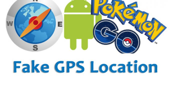 fake-gps-location-android