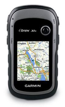 garmin-etrex-30-gps-de-montaña