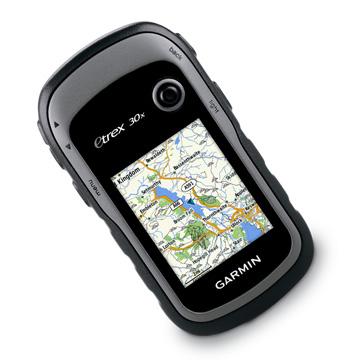 garmin-etrex-30-gps-portatil-senderismo