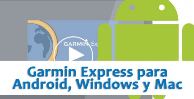 garmin-express-para-android-windows-mac